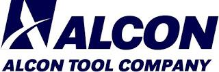 Alcon Tool Company