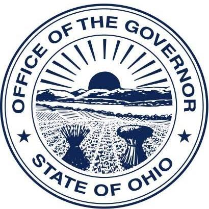Governor's Office of Faith Based and Community Initiatives