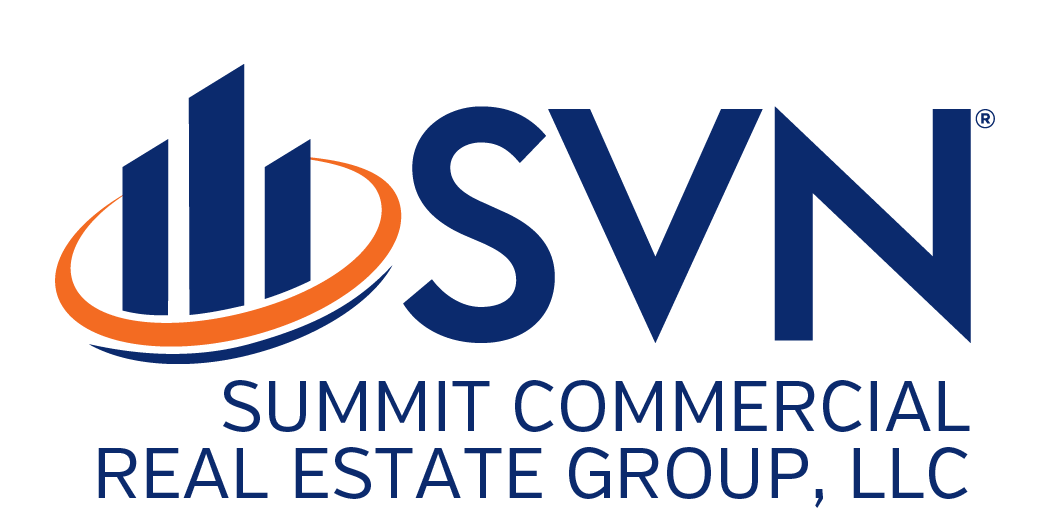 SVN Summit Commercial Real Estate Group, LLC