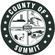 County of Summit