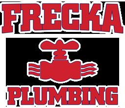 Frecka Plumbing
