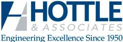 Hottle & Associates