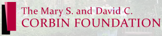 Mary S. and David C. Corbin Foundation