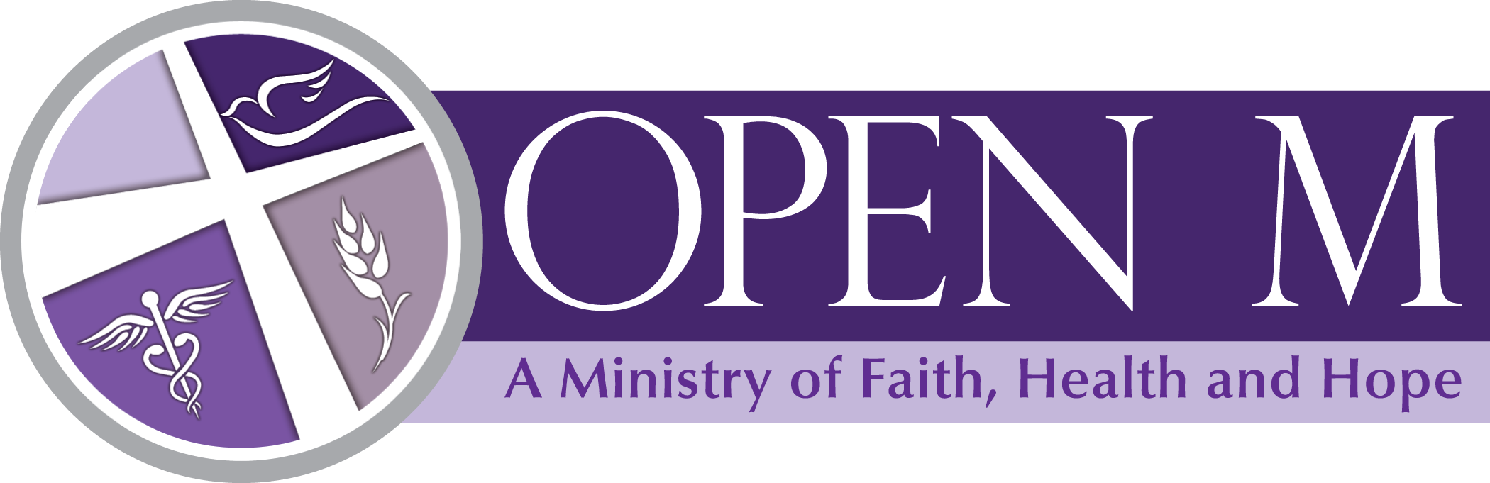 Open M Ministry