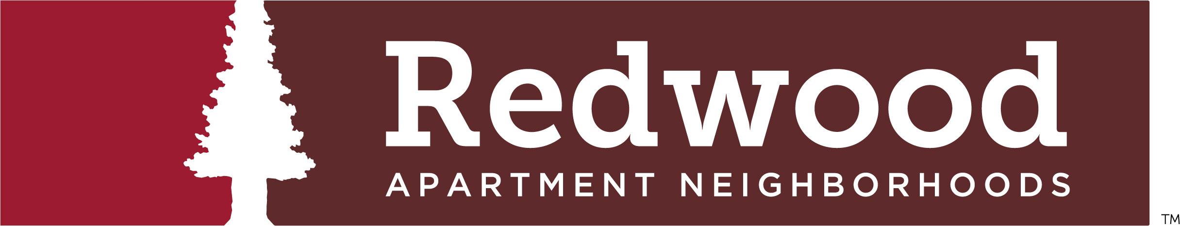 Redwood Living, Inc.