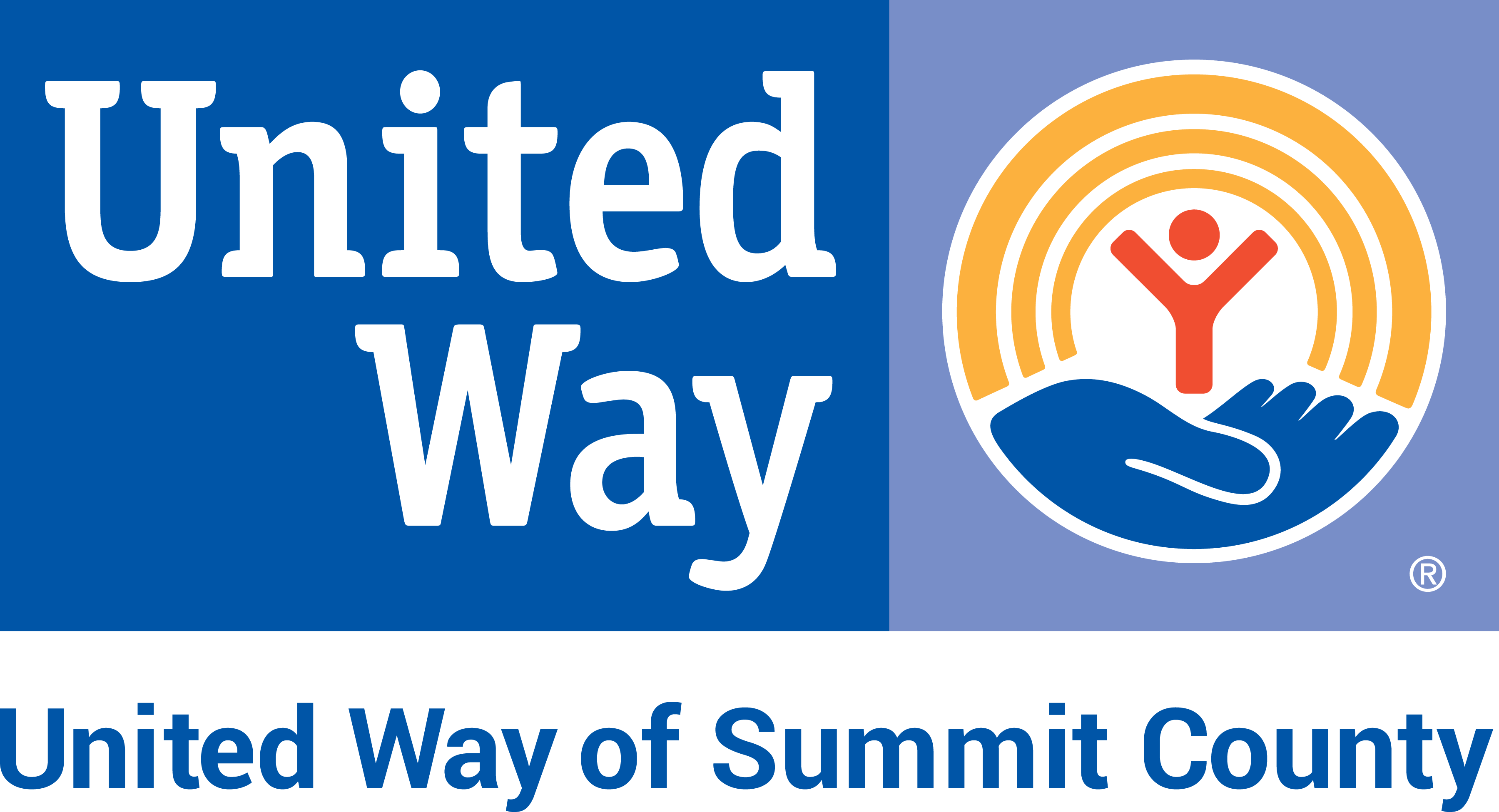 United Way of Summit County