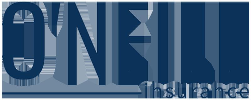 The O'Neill Group