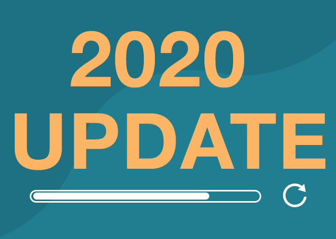 2020 Year-End Update: Covid-19 Impact